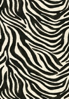 Roberto Cavalli - See more at Kings of Chelsea, the exclusive UK dealer of Roberto Cavalli Home Interiors Aesthetic Backgrounds, Aesthetic Wallpapers, Etnic Pattern, Zebra Print Wallpaper, Vogue Wallpaper, Pattern Texture, Creative Grooming, Fabric Print Design, Cute Christmas Wallpaper