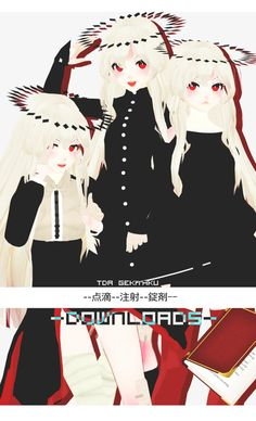 edit:Hair has a lot glitch and bug i fix it already// her dress ets in meta is SCARY OMG especially Rigging. Cute Art Styles, Model Outfits, Female Anime, Art Drawings Sketches, Anime Outfits, Vocaloid, Cringe, Girl Pictures, Anime Characters