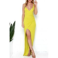 Maxi Dresses For Women | Cheap Long Maxi Dresses On Sale Casual Style Online Sale | DressLily.com Page 3