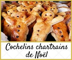 Puff Pastry Ingredients, Christmas Biscuits, Chocolate Pastry, Candied Fruit, Almond Cream, Crunch, Latest Recipe, Cooking Time, Deserts