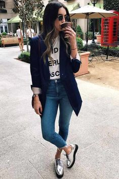 36 Best Smart Casual Party images | Fashion, Outfits, Clothes