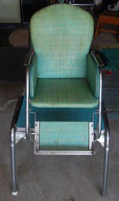 Merveilleux Wonda Chair Baby Stroller   Google Search