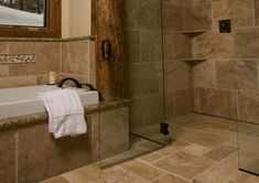 Arizona ADA Shower Designs | bathroomtransformations