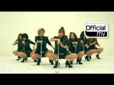 ▶ Rania(라니아) _ POP POP POP MV - YouTube