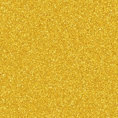 Golden glitter background More than 3 million PNG and graphics resource at Pngtree. Find the best inspiration you need for your project. Gold Texture Background, Pink Glitter Background, Banner Background Images, Golden Background, Islamic Wallpaper Hd, Glitter Wallpaper, Butterfly Wallpaper, Golden Texture, Golden Color