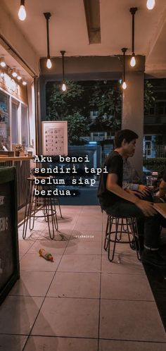 Reminder Quotes, Mood Quotes, Daily Quotes, Life Quotes, Quotes Quotes, Quotes Lucu, Quotes Galau, Quotes Lockscreen, Wallpaper Quotes
