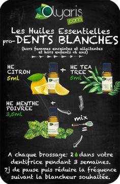 Beauty Care, Diy Beauty, Beauty Hacks, Homemade Beauty, Beauty Skin, Essential Oils For Colds, Young Living Essential Oils, Biotin, Psoriasis Remedies
