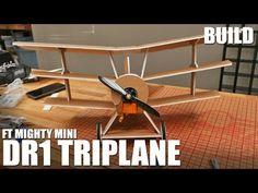 33 Best Flite Test images in 2018 | Model airplanes, Model