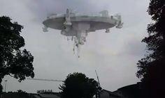UFO video in Seremban, Rawang hoax - http://www.malaysiastylo.com/134711/ufo-video-in-seremban-rawang-hoax/