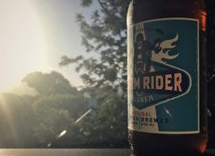 A @redrockbeer Pilsner cheers to Friday! The good life is a beer love & a sunset.  I won a huge case of this storm rider dished some out at work because spreading the love is essential and now I'm sipping on the sweet nectar. Much deserved. What are you drinking this Friday? #capetown #beer #craftbeer #lovecapetown #meetcapetown #drinkcraft #stormrider #pilsner #sunset #tgif #fridayfeeling #friday13th #drinklocal #redrock #instagood #vsco #happy #love #lgbt