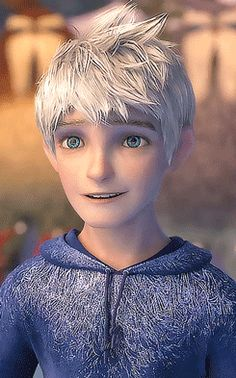 my stuff handsome dreamworks he's so cute over1k I WANT HIM jack frost rise of the guardians rotg jackson overland frost Guardian of Fun Jackson Overland winter spirit he's so dreamy