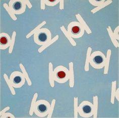 Avis Higgs rug Dilana rugs