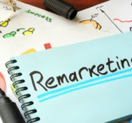Google AdWords Remarketing Campaign and Its Benefits