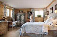 #sypialnia #architekt #wnetrz #styl #rustykalny #wnetrze #poduszka #interior #bedroom #aranzacja #mieszkania  #pomoc #w #aranzacji #mieszkanie #rustic #pillow