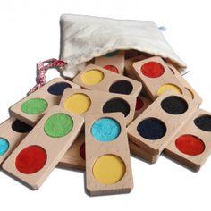 #bawełna #polar #papier #rzep #drewniane #domino #sensoryka #zabawkazensoryczna #toy #touch #dotyk #zabawka #dziecko #dldziecka #rozwój #poznawanie #drewnianazabawka #handmade #rękodzieło #artyferia #prezentdladziecka Montessori, Polar, Handmade, Hand Made, Handarbeit