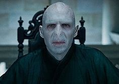"""You may also choose to have a You-Know-Who drinking game going on throughout the party, in which there is a penalty (such as doing a shot) for saying """"Voldemort"""" as opposed to """"You-Know-Who"""" or """"He-Who-Must-Not-Be-Named."""" I like to call this one """"Whatsizface?"""" You have to warn your guests of this game in the beginning, so that designated drivers and those on diets will be exempt. You may choose to have those in the game to wear tags. At any rate, lay plenty of traps, such as """"Voldemort for President"""" signs and things that will cause people to want to say his name."""