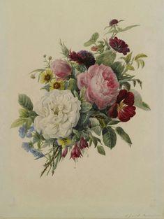 Коллекция картинок: Цветы в хорошем разрешении