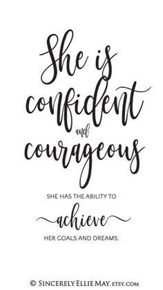 Confident Women Quotes, Confident Woman, Success Poster, Success Quotes, Positive Affirmations, Positive Quotes, Positive Mindset, Positive Vibes, Inspirational Quotes For Women