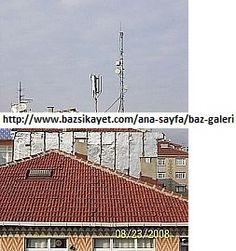 baz istasyonu gorseli, baz istasyonu haber - www.bazsikayet.com / baz istasyonu | www.bazsikayet.com