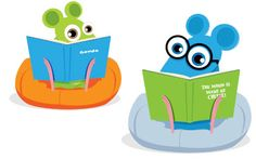 Learn How a Read-a-thon Works @Ericka Sasso