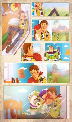 Disney Pixar Movies, Disney Toys, Disney And Dreamworks, Disney Cartoons, Toy Story Videos, Jessie Toy Story, Anime Vs Cartoon, Happy Tree Friends, Disney And More