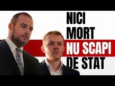 NICI MORT NU SCAPI DE STAT - YouTube Try Again, Comedy, Youtube, Comedy Theater, Youtubers, Youtube Movies, Comedy Movies