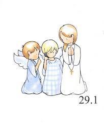 Resultado de imagen para dibujos primera comunion