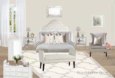 Blog — Peaceful Home Decor, LLC E Design, Interior Design, Peaceful Home, 3d, Blog, Furniture, Home Decor, Nest Design, Decoration Home