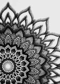 Erotismo/Arte/Poesía/Tattoo