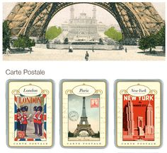 14cartepostale.jpg (595×549)