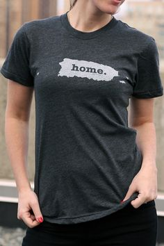I want a Jamaica shirt like this!!
