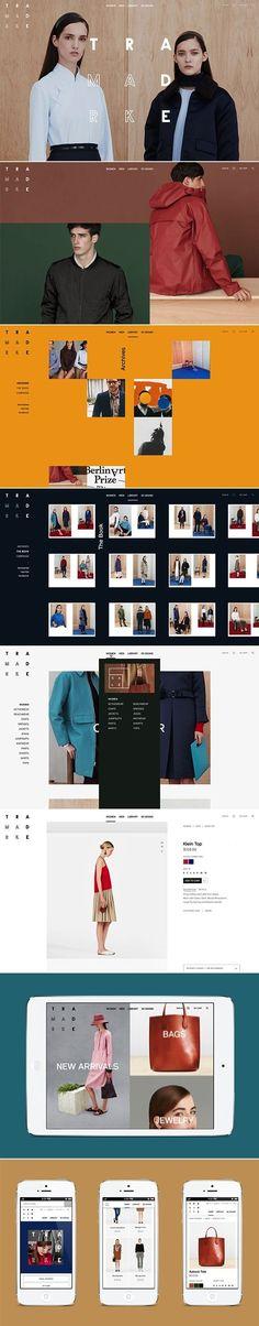 (2) Trademark | Interactive / UI | Pinterest