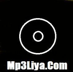 CONE BAIXAR MP3 MUSICAS CREW
