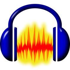 Audacity Tutorial Italiano. Come registrare canzoni con Audacity in Home Studio. Impara ad utilizzare Audacity al meglio.