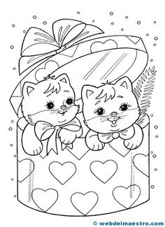 Ideas book page crafts christmas ideas Easter Coloring Pages, Dog Coloring Page, Cute Coloring Pages, Disney Coloring Pages, Christmas Coloring Pages, Animal Coloring Pages, Printable Coloring Pages, Adult Coloring Pages, Coloring Pages For Kids