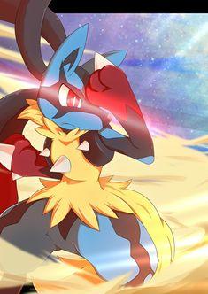 Cool Pokemon, Art Pokemon, Undertale Puns, Lugia, I Cool, Charizard, Sonic The Hedgehog, Awesome, Anime
