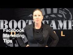 5 steps to building a Facebook Marketing Plan  https://youtu.be/G1yudLR-MgY?utm_content=buffere60e7&utm_medium=social&utm_source=pinterest.com&utm_campaign=buffer