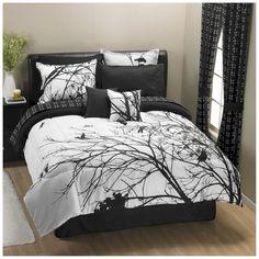 Zen Bedding Zen Style Comforters Comforter Sets Asian