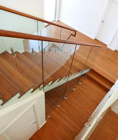 Coffee Staircase Bamboo Floor Call us today @ 1300 66 8949