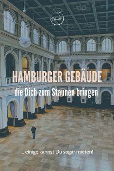 Hamburg City, City Life, Travel With Kids, Good To Know, Journey, Explore, Places, Kiwi, Traveling