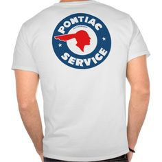 >>>Low Price Guarantee          Vintage Pontiac Service sign Tshirts           Vintage Pontiac Service sign Tshirts you will get best price offer lowest prices or diccount couponeShopping          Vintage Pontiac Service sign Tshirts Online Secure Check out Quick and Easy...Cleck Hot Deals >>> http://www.zazzle.com/vintage_pontiac_service_sign_tshirts-235340595444168885?rf=238627982471231924&zbar=1&tc=terrest