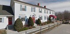 779 2nd New Hampshire Turnpike N - Google Maps #newhampshire