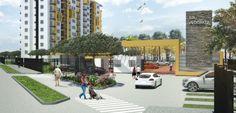 Inmobiliaria MEJIA Y VELASQUEZ: Para Venta LA ARBOLEDA Apartamentos Jamundi Valle, Apartamentos en Parque Residencial, Avenida Sachamate, Jamundi, Valle del Cauca, Colombia, Venta de Apartamentos en Jamundi, Fuerza Inmobiliaria Jamundi: #Venta #Apartamentos #Jamundi   FuerzaInmobiliaria.co