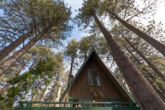 Looking for fresh air in the mountains? Check out the Squirrel Haus cabin in GVL, exactly halfway between Big Bear and Arrowhead. San Bernardino Mountains, Big Bear Lake, List Of Activities, Green Valley, Rock Climbing, Squirrel, Hiking, Mid Century, Cabin