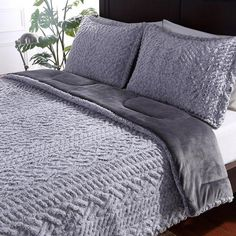 f404fb4de79487948bba1d588d81976a - Better Homes And Gardens Quilted Sherpa Throw Blanket Blush