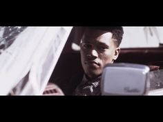 Trip Lee - Sweet Victory ft. Dimitri McDowell & Leah Smith (@TripLee @ReachRecords) - YouTube