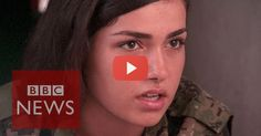 You Will Never Believe What ISIS Soldiers Greatest Fear is! - Israel Video Network