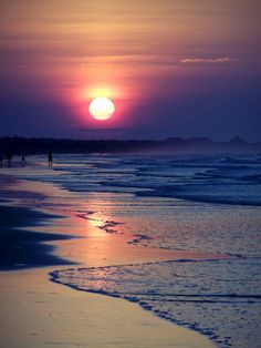 #Isle of Palms, SC