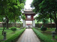 hanoi vietnam | 03 days 02 nights hanoi ending hanoi travel around hanoi price of the ...