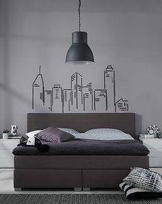 Mein Traumbett und tolle Schlafzimmermöbel - bei Tchibo